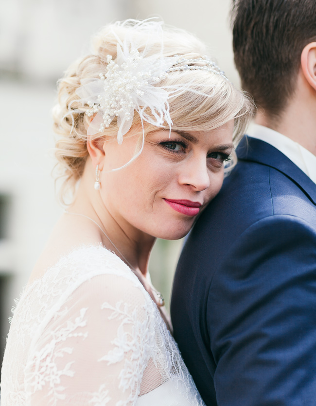 Wedding photographer and videographer in Bonn